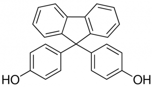 Big discounting Piinsulation Material For Tansformer - 9,9-Bis(4-hydroxyphenyl)fluorene(BPF),CAS NO.:3236-71-3 – FEIMING CHEMICAL