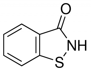Wholesale Price 3-phenyl-1-propanol -