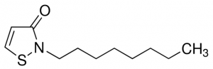 2017 New Style High Purity Tio2 Catalyst Grade - 2-Octyl-2H-isothiazol-3-one(OIT),CAS NO.: 26530-20-1 – FEIMING CHEMICAL