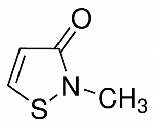 2-Methyl-4-Isothiazolin-3-one(MIT),CAS NO.: 2682-20-4