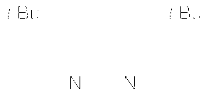 2,2'-bipyridine, 4,4'-BIS (1,1-dimethylethyl) -, CAS NO .: 72914-19-3