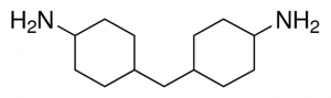 4,4′-Diaminodicyclohexylmethane,CAS NO.: 1761-71-3