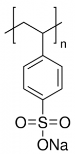 Discount Price Syntheses Material Intermediates - Poly(4-Styrenesulfonate acid)sodium 20wt% solution,PSSS,CAS NO.: 25704-18-1 – FEIMING CHEMICAL