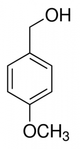 Natural 4-Methoxylbenzyl alcohol,CAS NO.: 105-13-5