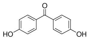 Hot sale Factory 8-quinolineboronic Acid - 4,4′-Dihydroxybenzophenone,CAS NO.: 611-99-4 – FEIMING CHEMICAL