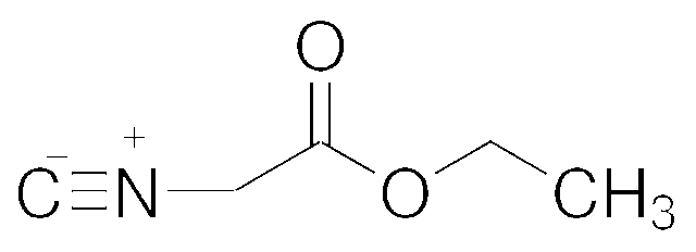Ethyl isocyanoacetate,CAS NO.: 2999-46-4