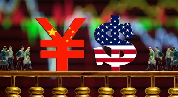 Countries around the world don't want to see a China-US trade war
