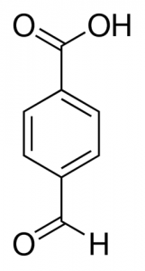 P-Carboxybenzaldehyde,CAS NO.: 619-66-9