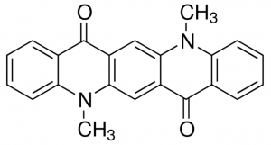Hot-selling (dimethylamino)propyl]-n' -