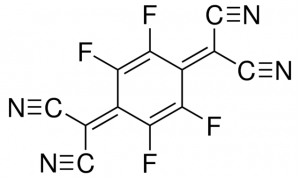 Factory Promotional 3 – Oled Material Intermediate -