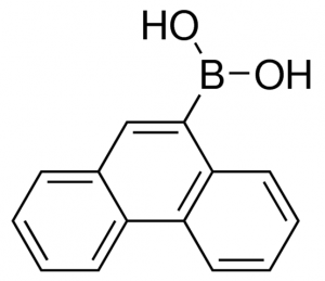 9-Phenanthracenylboronic acid,CAS NO.:68572-87-2