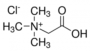One of Hottest for Ethylene Diamine Tetraacetic Acid Edta - Betaine hydrochloride,CAS NO.: 590-46-5 – FEIMING CHEMICAL