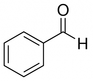 Natural Benzaldehyde,CAS NO.: 100-52-7