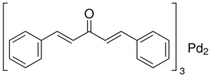 Wholesale Price China 03-6 Oled Intermediates – 144025-03-6 -