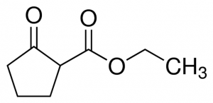 Europe style for Copper Clad Aluminum - Ethyl 2-oxocyclopentanecarboxylate,CAS NO.:611-10-9 – FEIMING CHEMICAL