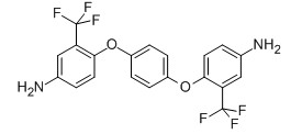 Low MOQ for Trade Assurance Taed -